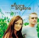 DJ Encore and Engelina - Intuition