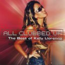 Kelly Llorenna - All Clubbed Up