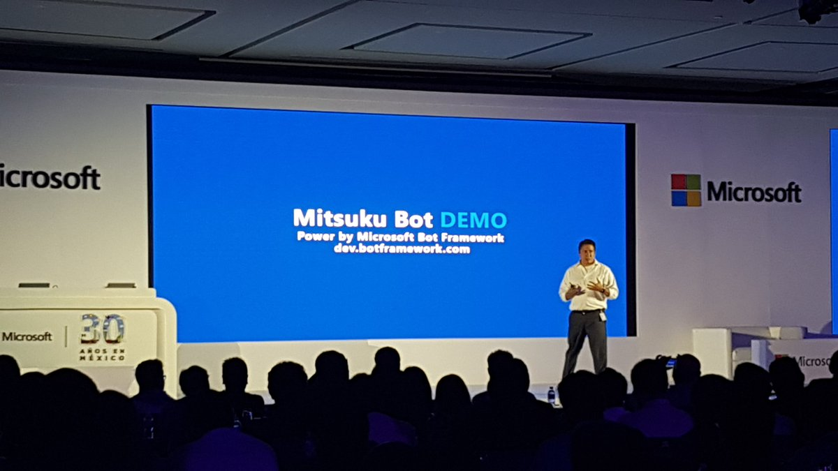 Mitsuku Chatbot